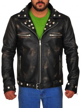 Fallout-3-Video-Game-Jacket