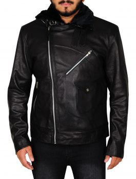24-Legacy-Leather-Jacket