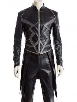 inhumans-black-bolt-jacket
