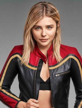 Captain-Chloe-Grace-Moretz-Jacket