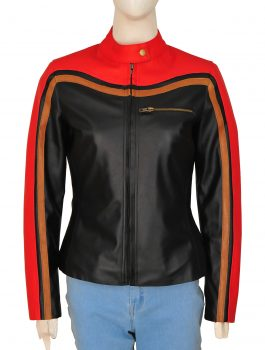 Chloe-Grace-Moretz-Captain-Marvel-Jacket-F-C