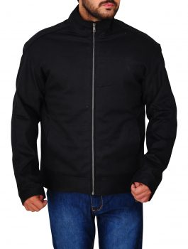 Mile-22-Mark-Wahlberg-Jacket