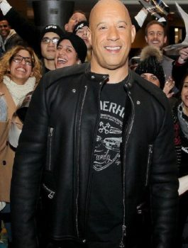 2017-Furious-8-Vin-Diesel-Leather-Jacket