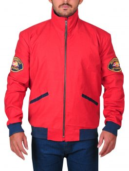 Baywatch-Mitch-Buchannon-Jacket