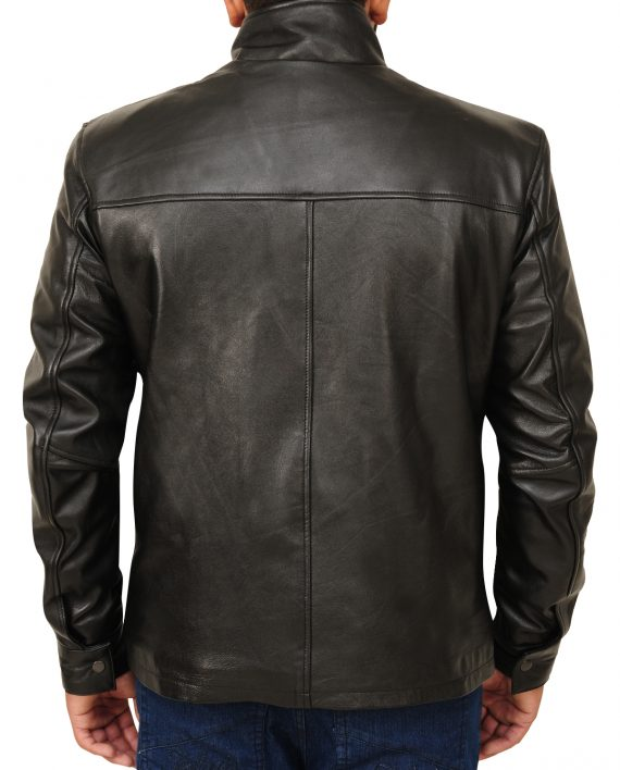 Dark-Matter-Black-Leather-Jacket