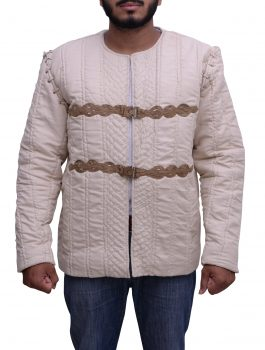 King-Arthur-Movie-Jacket