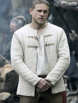 Legend-of-the-Sword-Charlie-Hunnam-Jacket-