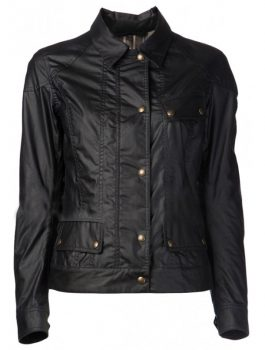 Lyla-Michael-Black-Jacket
