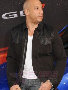 Vin-Diesel-Fast-&-Furious-6-Leather-Jacket