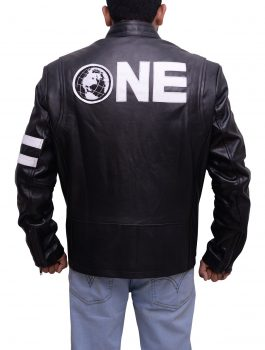Vin Diesel Leather Jacket, Jacket For Men