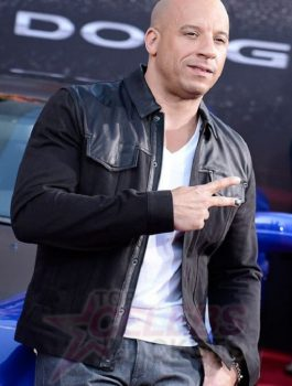 Vin-Diesel-Leather-Jacket