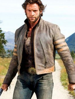 jackman-leather-jacket