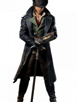 Assassin's-Creed-Syndicate-Jacob-Frye-Coat-