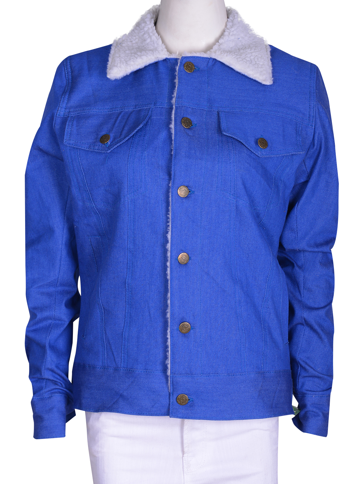 Debora-Blue-Denim-Jacket
