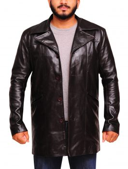 Dominic-West-Leather-Coat