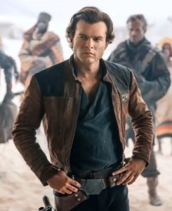 Han-Solo-Star-War-Story-Leather-Jacket