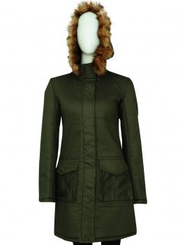Marcella-TV-Series-Coat