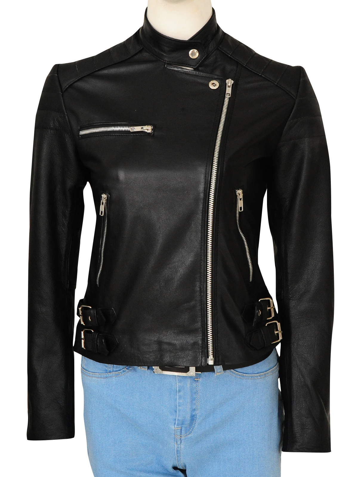 The-5th-Wave-Leather-Jacket