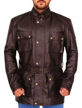 The-Curious-Case-of-Benjamin-Button-Leather-Jacket