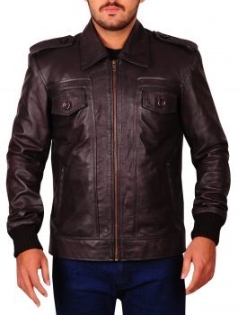 The-First-Avenger-Jacket