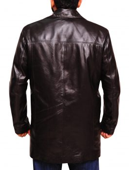 The-Wire-Dominic-West-Coat