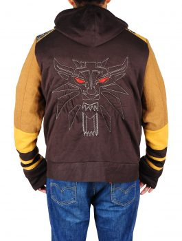 The-Witcher-3-Hoodie-Jacket