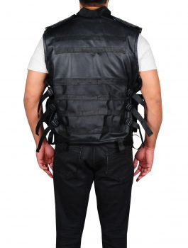 WWE-Seth-Rollins-Tactical-Vest