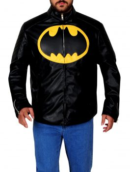 Will-Arnett-The-Lego-Batman-Jacket