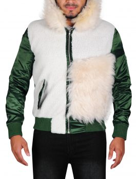 xXx-Return-of-Xander-Cage-Fur-Jacket