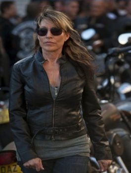 Gemma-Teller-Morrow-Sons-of-Anarchy-Jacket