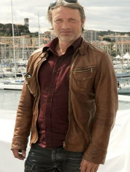 Mads-Mikkelsen-Hannibal-Brown-Jacket
