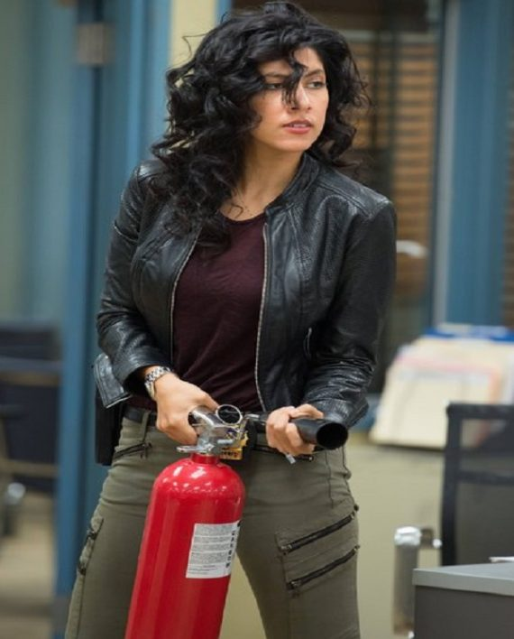 Rosa-Diaz-Brooklyn-Nine-Nine-Jacket