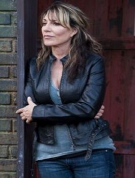 Sons-of-Anarchy-Katey-Sagal-Jacket