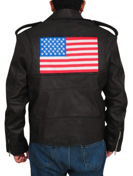 WWE-Cody-Rhodes-Jacket