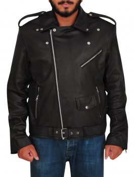 WWE-Cody-Rhodes-Leather-Jacket