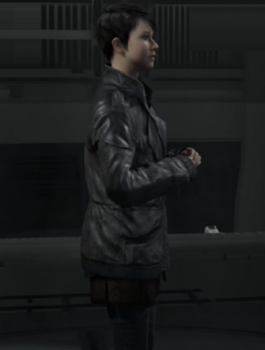Detroit-Become-Human-AX400-Jacket