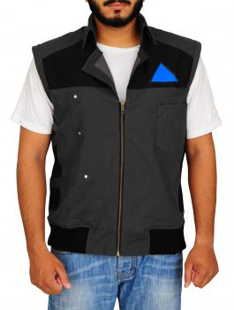 Detroit-Become-Human-Costume-Vest