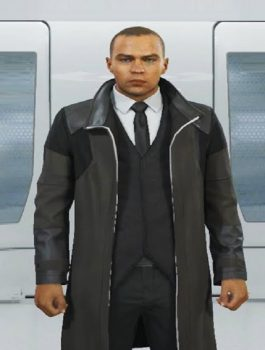 Detroit-Become-Human-Leather-Coat
