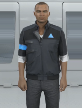 Detroit-Become-Human-Vest