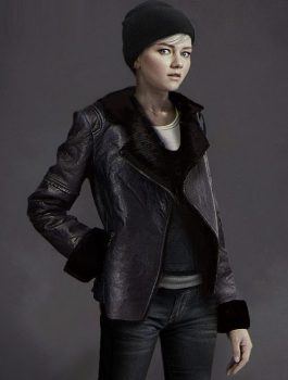 Detroit-Become-Human-Video-Game-Kara-Jacket