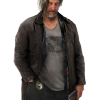 Hank-Anderson-Detroit-Become-Human-Game-Jacket