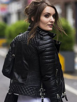 Kay-Michaels-Biker-Jacket