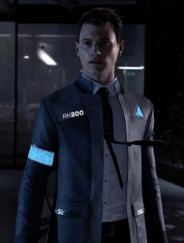 Video-Game-Detroit-Become-Human-Connor-Jacket