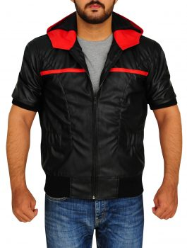 Mirrors-Edge-Catalyst-Leather-Jacket