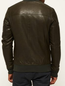 Bomber-Real-Leather-Jacket