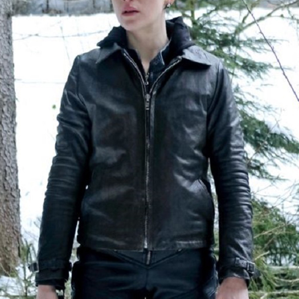Claire-Foy-The-Girl-In-The-Spiders-Web-Jacket