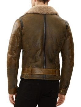 Real-Shearling-Sheepskin-Flying-Jacket