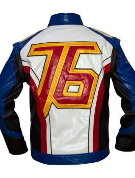 soldier-76-overwatch-game-motorcycle-leather-jacket