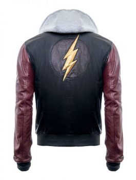 The-Flash-TV-Series-Leather-Jacket
