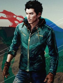 Far-Cry-4-Video-Game-Ajay-Ghale-Jacket